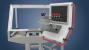 Animacje 3D maszyn, urządzeń i komponentów automatyki