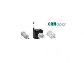 - AP AUTOMATYKA - Enkodery absolutne, linkowe i inklinometry z interfejsem CANopen Posital