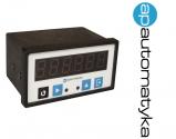 - AP Automatyka - programowalny licznik do enkoderów inkrementalnych DiMod-I