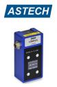 - AP Automatyka - Laserowy czujnik dystansu z serii LDM51 LUMOS firmy ASTECH