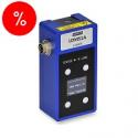 - AP Automatyka - PROMOCJA!! Laserowe czujniki dystansu z dokładnością do ?1 mm ASTECH