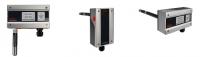 - AP Automatyka - Przetworniki wilgotności i temperatury z serii HF5