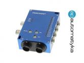 - AP AUTOMATYKA - CR200 czujnik z funkcją kontroli 2 kolorów jednocześnie