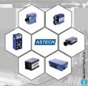 - ASTECH - czujniki koloru - dobór dla danej aplikacji