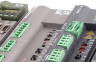 Naprawa urządzeń Elau, serwis maszyn pakujących