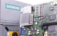 Serwis Siemens Sinumerik, naprawa Sinumerik