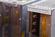 Serwis Indramat, naprawa silników Indramat, serwis zasilaczy - ekspres