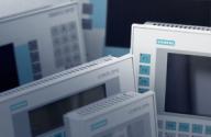 Serwis paneli operatorskich, naprawa paneli HMI