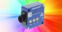CROMLAVIEW - czujniki koloru do aplikacji przemysłowych