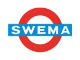 - AP AUTOMATYKA - testy szczelności kanałów wentylacyjnych SWEMA