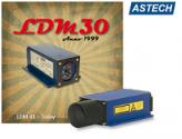 - AP AUTOMATYKA - Laserowy czujnik odległości LDM41 ASTECH