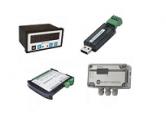 - AP AUTOMATYKA - pomiar sygnałów analogowych (napięciowych i prądowych)