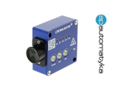 - ASTECH - kompaktowy czujnik koloru CR50-FO