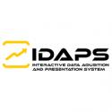 - AP AUTOMATYKA - Webowa aplikacja IDAPS