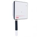 - AP AUTOMATYKA - Rejestrator wilgotności i temperatury RMS-LOG-L Rotronic