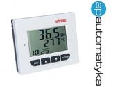 - AP AUTOMATYKA - Rejestrator wilgotności i temperatury HD-1 Rotronic