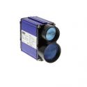 - AP AUTOMATYKA - Laserowy czujnik odległości LDM302A-RS422 Astech
