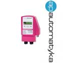 - AP AUTOMATYKA - Termostat/higrostat ATEX RedBin-D firmy Schischek