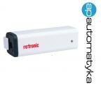 - AP AUTOMATYKA - Mini rejestrator temperatury RMS-MLOG-T10-868 firmy Rotronic