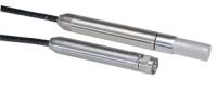 - ROTRONIC - sondy wilgotności i temperatury HC2