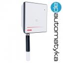 - AP AUTOMATYKA - Rejestrator wilgotności i temperatury RMS-LOG-868 Rotronic