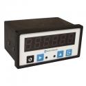 - AP AUTOMATYKA - Licznik impulsów do enkodera inkrementalnego DiMod-I-A1 firmy AP Automat