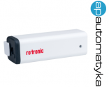 - AP AUTOMATYKA - Mini rejestrator sygnału z przełącznika RMS-MDI-868 firmy Rotronic