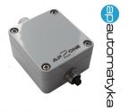 -AP AUTOMATYKA - Przetwornik wilgotności i temperatury Si-H00C0... AP ONE