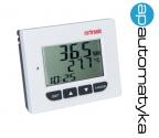 - AP AUTOMATYKA - Rejestrator wilgotności i temperatury HD1 Rotronic