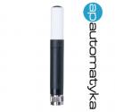 - AP AUTOMATYKA - Sonda wilgotności i temperatury HCD-S Rotronic