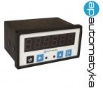 - AP AUTOMATYKA - Wskaźnik do czujników z SSI DiMod-P-A1 AP Automatyka