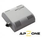 APONE - programowalne przetworniki wilgotności i temperatury powietrza