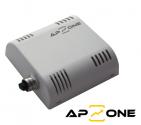 - AP AUTOMATYKA - Przetwornik wilgotności, temperatury i ciśnienia atmosferycznego Si-QHBS