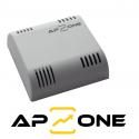 - AP AUTOMATYKA - Przetwornik wilgotności i temperatury Si-S00R0A0 APONE