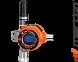Bezprzewodowy detektor gazów toksycznych i łatwopalnych Vanguard
