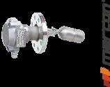 Sygnalizator pływakowy Trimod'Besta SIL 1 / SIL 2 w wykonaniu ognioszczelnym ATEX