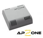 - AP AUTOMATYKA - Przetwornik stężenia dwutlenku węgla CO2 Si-CA0R0A1 APONE