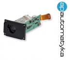 - AP AUTOMATYKA - Laserowy czujnik odległości RF41 OEM Astech