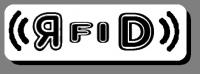 system RFID do inwentaryzacji mienia