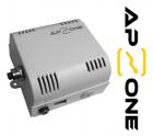 - APONE - Przetwornik stężenia LZO, temperatury oraz wilgotności względnej z interfejsem E