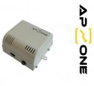 Si-QSLR1E0 - Czujniki i przetworniki LZO