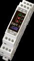 Sygnalizator wilgoci i temperatury pomp - SWT-3