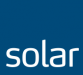 Solar Polska