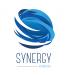 Synergy Automation
