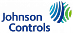 Johnson Controls International Sp. z o.o.
