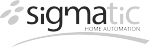 Sigmatic Home Automation