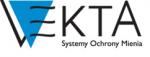 Zakład Elektroniki Profesjonalnej WEKTA