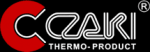 CZAKI Thermo-Product