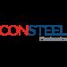 CONSTEEL Trading S.C.
