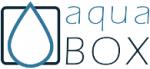 AquaBox - Vera-Vend